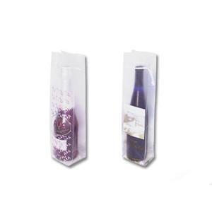 porta-vinhos